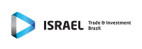 Israel Trade & Investments
