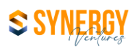 Synergy Ventures